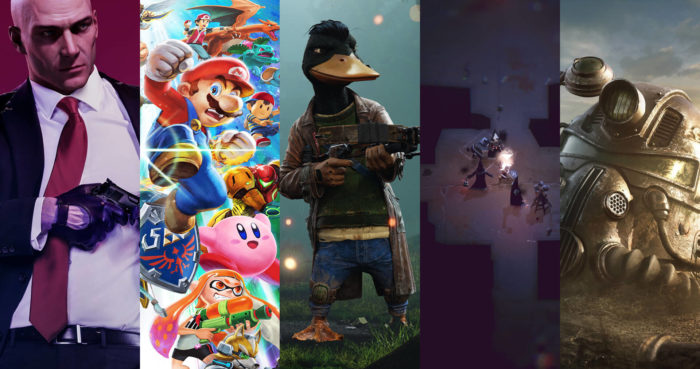 039-2018-games-of-the-year
